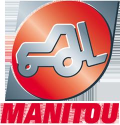 ManitouLogo